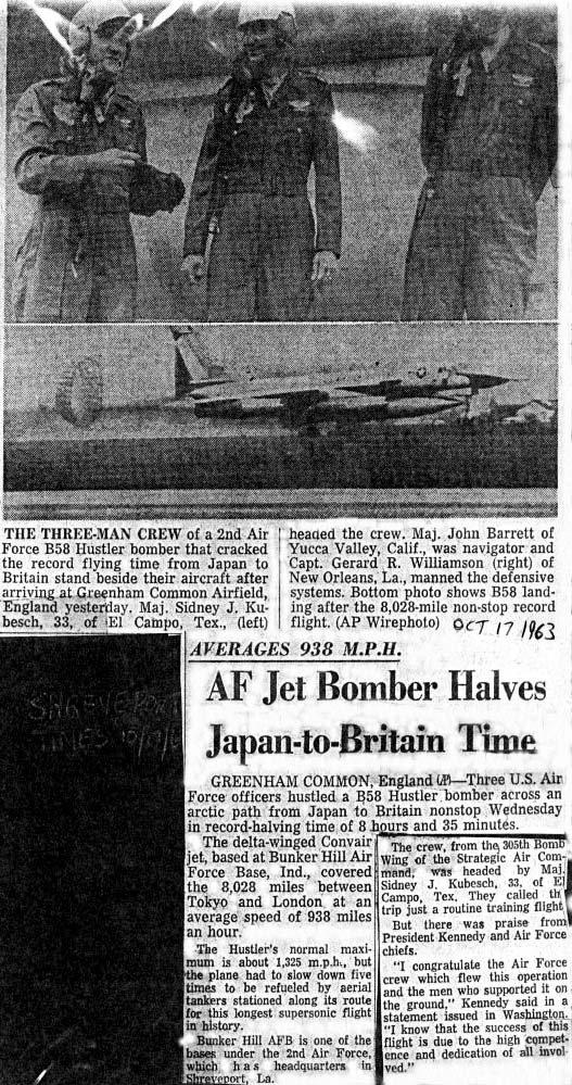 B-58 1963.jpg