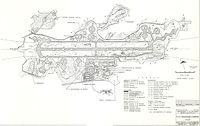 Greenham Common Map 1957.jpg