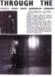 Through Night 1958 p1.jpg