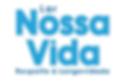 logo NOSSA VIDA.png