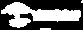 eden-logo-sized.png