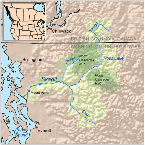 map_skagit_basin_usref_large.jpg