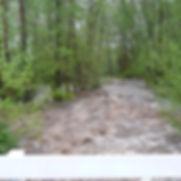 2011-05-15 Flood Event (13)_edited.jpg