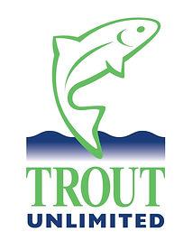 TU_logo.jpeg