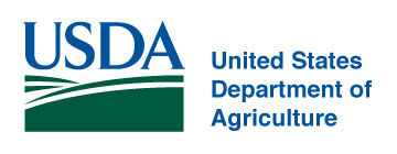 USDA-COLOR-LOGO.jpg