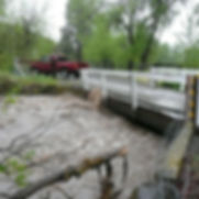 2011-05-15 Flood Event (16)_edited.jpg