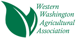 WWAA logo.png
