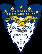 Yakama-Logo.png