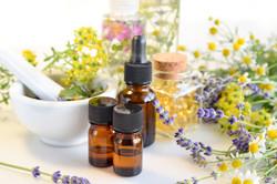 naturologie-huiles-essentielles-full-13097425