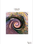L'Allant-Bic (recueil de poèmes)