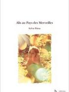 Alis au Pays de Merveilles (conte)