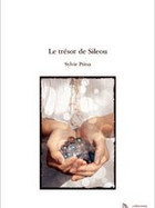 Le trésor de Sileou (conte)
