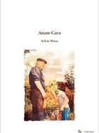 Anam Cara (conte)