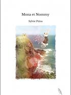 Mona et Nommy (conte)