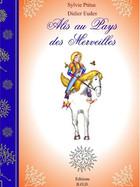 Alis au Pays des Merveilles (conte)