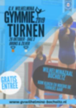 Poster-klein_gymmieturn3_2019 (1).png