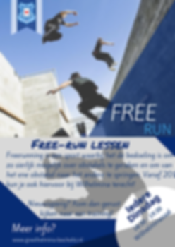 Poster_freerun_30-5-2019.png