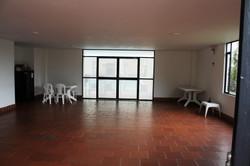 Salón Comunal