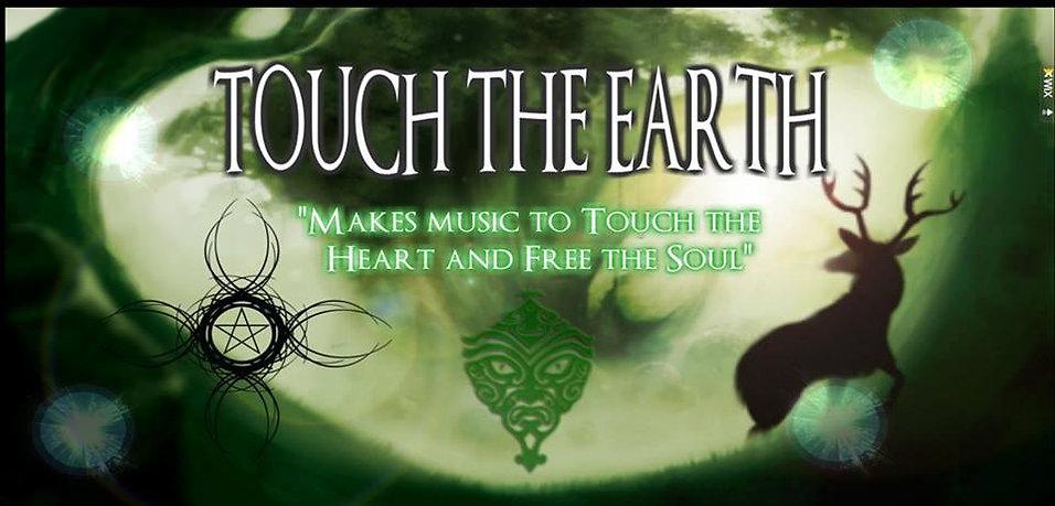 Touchtheearth.jpg
