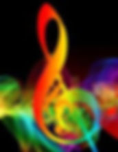 Colour of music.jpg