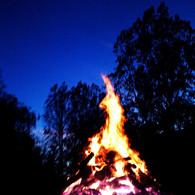 lodge fire 1.jpg