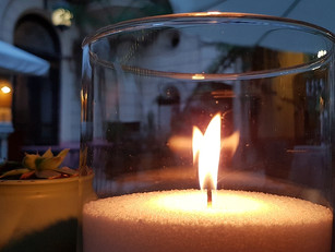 Why Does The Choice Candle Wick Matter?
