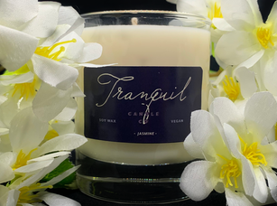 Create Magical Memories With Fragrance