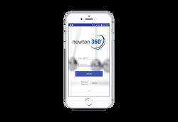 Newton 360