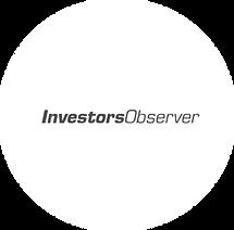 Investor-Observer2.png