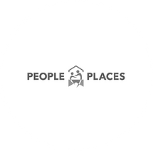 People Places2.png