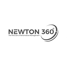 Newton 3602.png