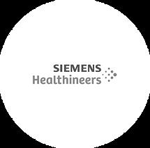 Siemens 2.png