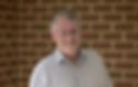 Hugh Stiteler Project Manager.png