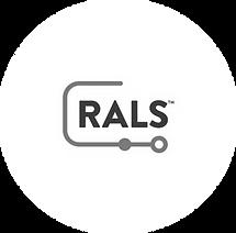 RALS 2.png