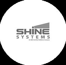 Shine 2.png