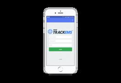 TrackEMS