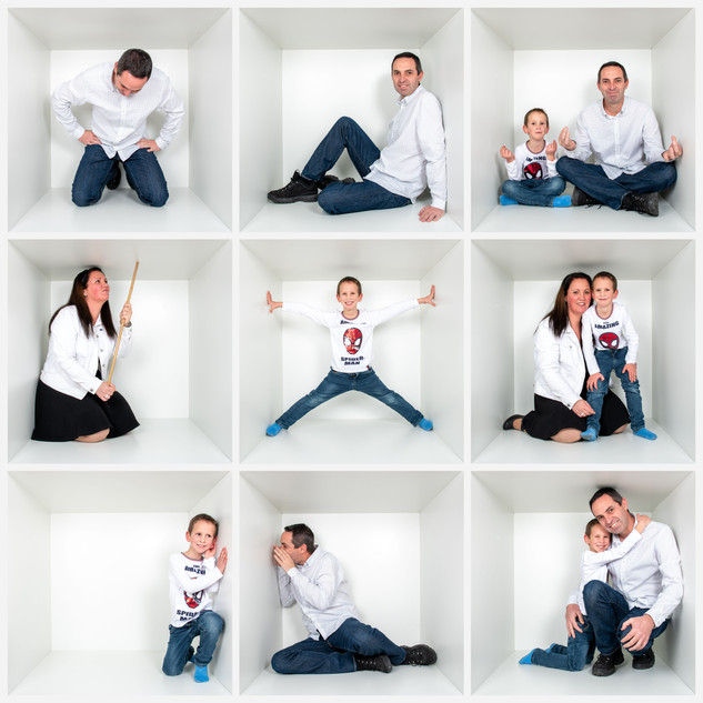 montage familly box3.jpg