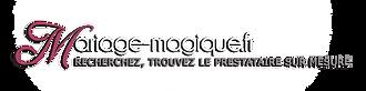 mm-logo2.png