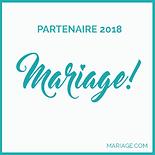 partenaire-mariage-2018-carre.png
