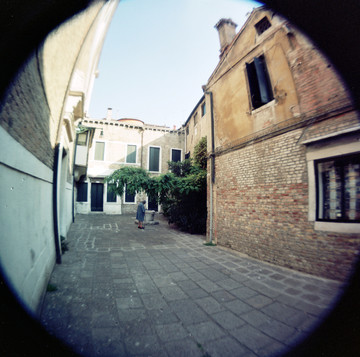 vecchietta-a-venezia_1259244015_o.jpg