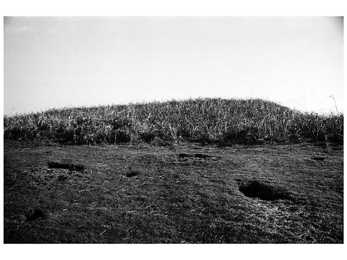 Postcard 13x18cm - Bretagne