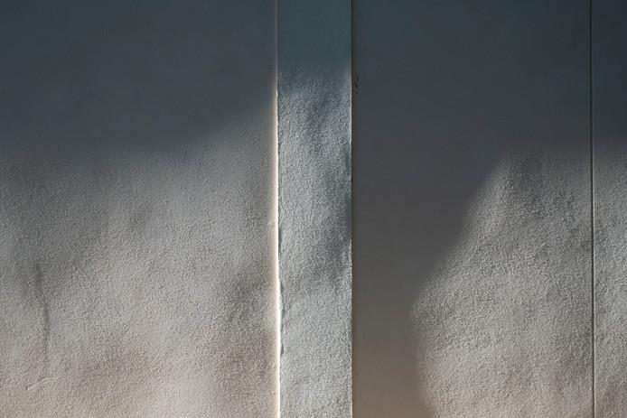 The Walls / 024