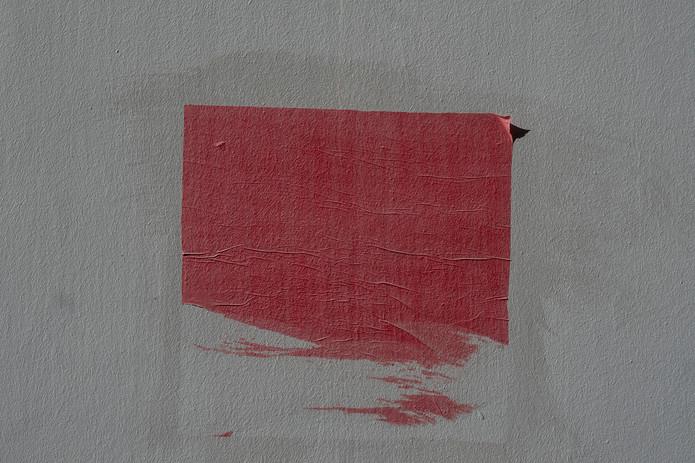 The Walls / 00