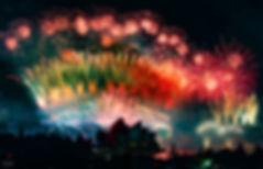 sydney_fireworks-1.jpg