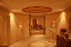 sauna 2.png