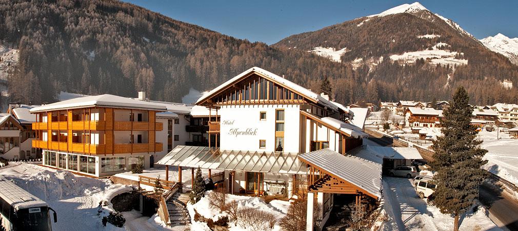 hotel alpenblick.jpg