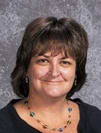 Email Mrs. Erickson
