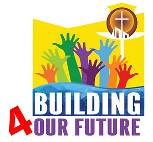 Building4OurFuture.png