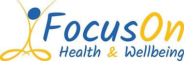focuson-hwb-logo-3by1-512-2020-01.jpg