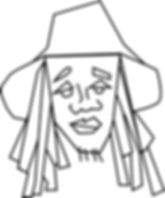 IkeZero Official Head Logo.png